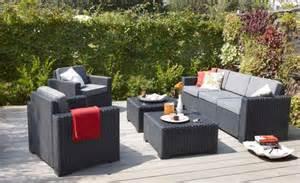 Charmant Salon De Jardin Castorama #4: photo-mobilier-jardin-salon-de-jardin-allibert-california-6.png