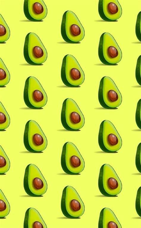 cute avocado pattern 721 best images about travaux carcassonne verte on pinterest