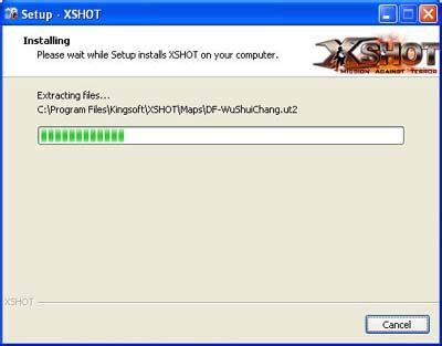 membuat akun xshot cara mendaftar di xshot cara pendaftaran xshot the eagle