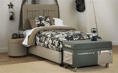 camouflage bedroom ideas camo bedroom ideas home decor that i love pinterest