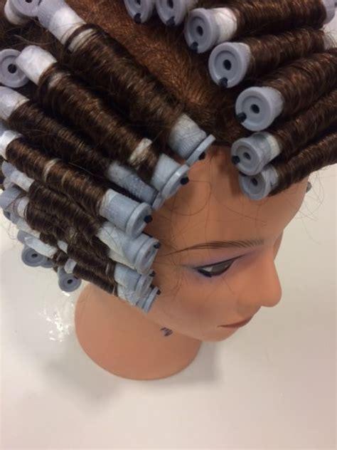 perm sectioning techniques oltre 1000 immagini su coiffure su pinterest capelli