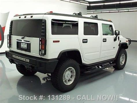 car engine repair manual 2003 hummer h2 lane departure warning service manual camshaft installation 2003 hummer h2 complete engine wire wiring harness lq4