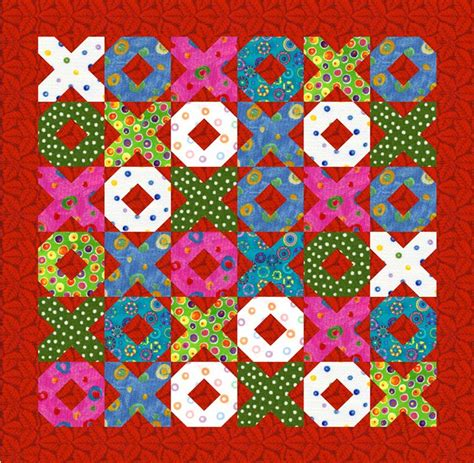 quilt pattern hugs and kisses hugs and kisses scrap quilt lyn brown s quilting blog