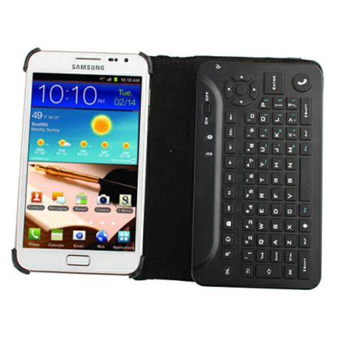 best android 2011 2012 samsung galaxy note 2 itf i want a keyboard android forums at androidcentral