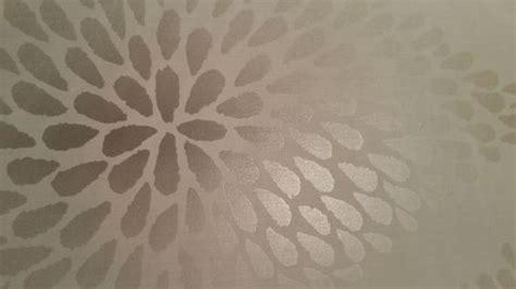 Tapeten Modern Und by Tapete Designtapete Muster Modern Kaufen Bei