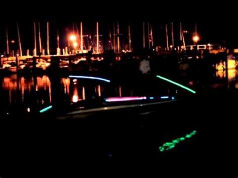 light up fishing pole moonstik fishing rod light for serious fishing
