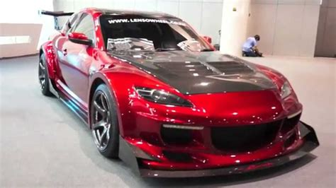 mazda car old model mazda sports car pictures to pin on pinterest pinsdaddy