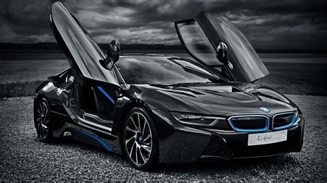 wallpapers for pc bmw bmw i8 wallpapers images photos pictures backgrounds