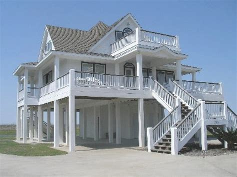 House For Rent Galveston Beach House For Rent In Galveston House Decor Ideas