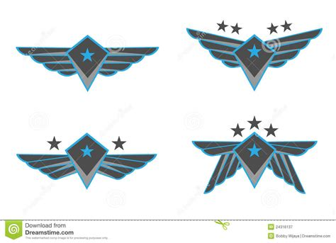 stock photos royalty free images and vectors wings vector illustration royalty free stock photography