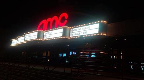 amc braintree recliners amc braintree seats brokeasshome com