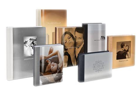 metall dokumenten aufbewahrungsboxen fotoalbum hochzeitsfotografie fotografie reisen wandern