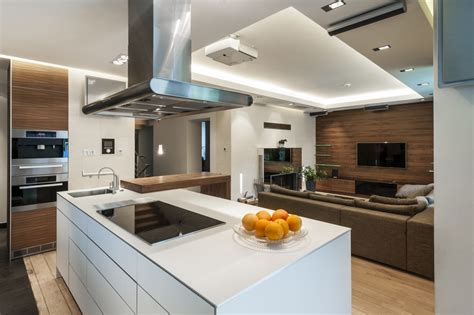 design my kitchen kitchen creative ideas how to design my kitchen teamne