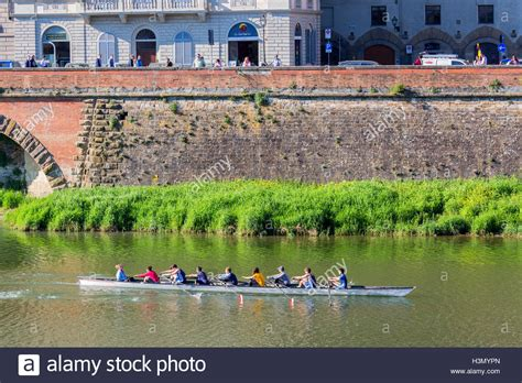 sculling boat images eight sculling stock photos eight sculling stock images
