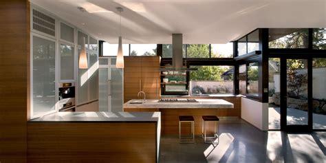 sustainable kitchen design custom designed kitchens kb details wolf and sub zero