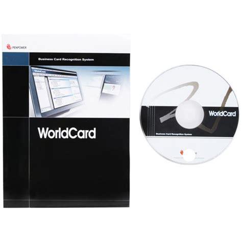 Power Office by Worldcard Pen Power Office Miniature Pocket Scanner 163 29