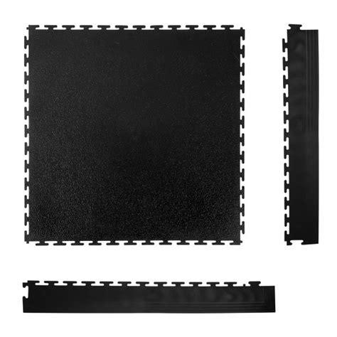 Flexi Tile Preise by Flexi Tile Bodenschutzmatte Kaufen Mit 17