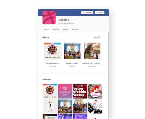 wordpress facebook plugin facebook feed widget by