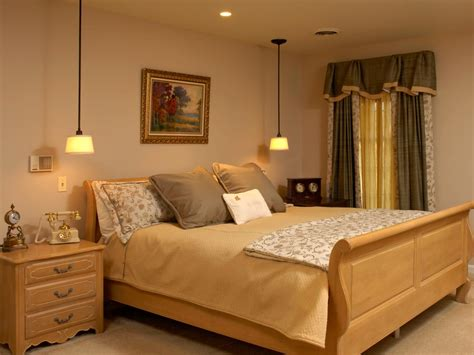 hgtv bedroom furniture beds bedroom decorating ideas for master kids guest