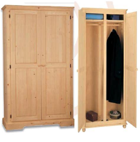 separ 232 in legno