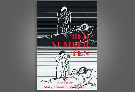 bed number ten bed number ten by sue baier books i want to read