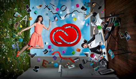 create design create with impact the 2015 release of creative cloud adobe