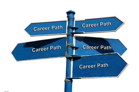 build a planner building a life career planning cmc