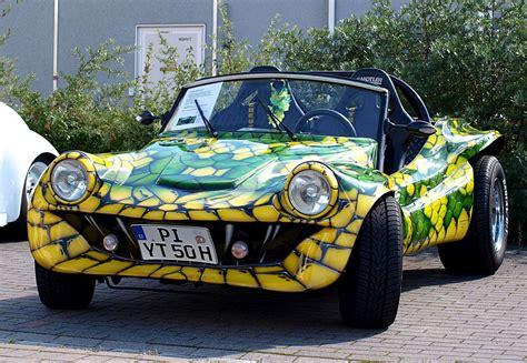 Wir Kaufen Dein Auto Elmshorn by Buggy Deserter Gt Foto Bild Autos Zweir 228 Der