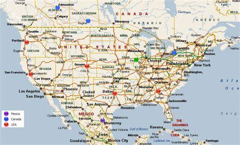 455 Square Feet john deere parts distribution center network strategy mwpvl