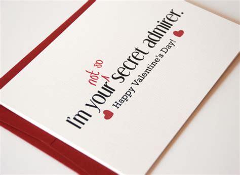 s card secret admirer my valentine s day secret admirer me jesus and a set of