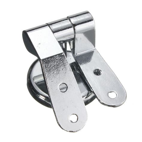 toilet seat hinges replacement toilet seat hinge mounting set chrome hinges