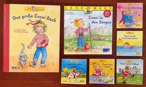 german picture books german books for toddlers our favourite german children s