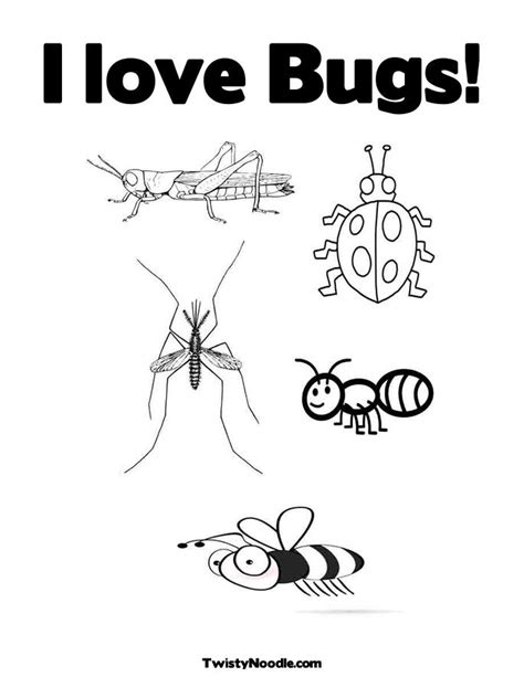 bed bugs color free lady bug life cycle coloring pages