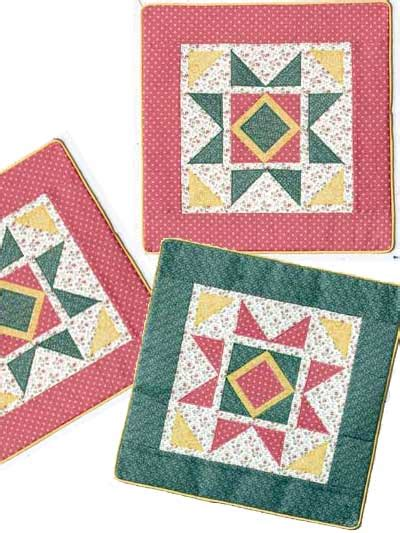 Pillow Quilt Patterns Free by Quilting Pillows Floating Pillow Set Quilting Pattern
