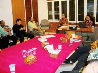 Buku Birokrasi Di Negara Birokratis Masud Said Umm Ag kegiatan seminar diskusi workshop prof dr m ud said mm professor of government studies