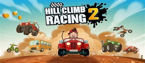 hill climb racing 2 apk free hill climb racing mod