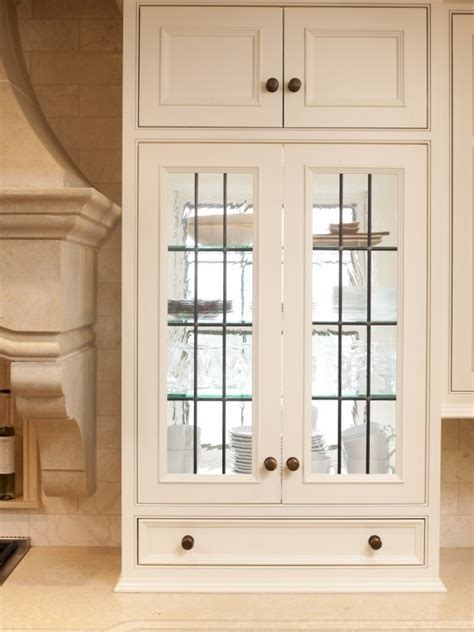 leaded glass kitchen cabinets 79 best leaded glass images on pinterest leaded glass
