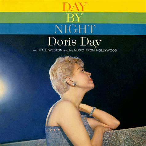 show me all hair styles of doris day dream a little dream of me a song by doris day paul