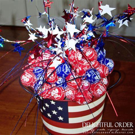 delightful order 4th of july ideas
