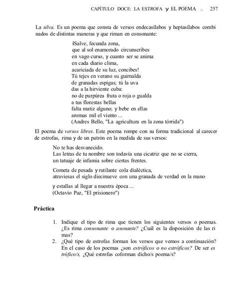 poemas de la amistad de 11 silabas poemas de la amistad de 11 silabas el masaje terap 233