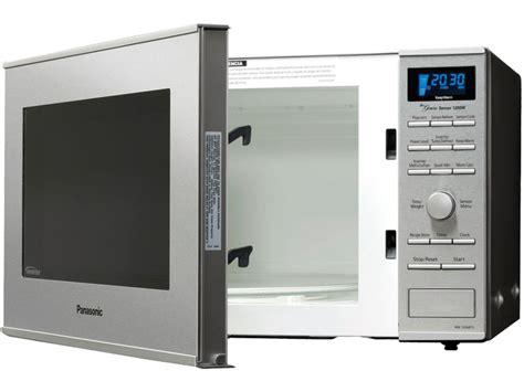 Microwave Panasonic Nn Sd681s we wholesale panasonic countertop built in microwave oven