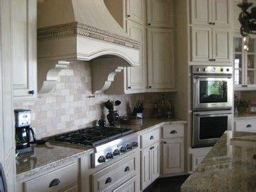 design house decor com built in corner double ovens kitchen design ideas