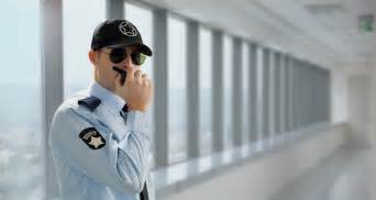 Securita Security by Security Guards Perth Security Services Perth