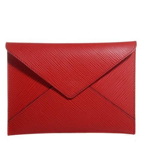 louis vuitton new year envelopes louis vuitton epi envelope pouch 93153