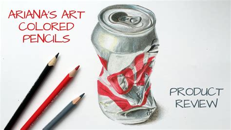 cool colored pencil drawings realistic colored pencil drawing and review