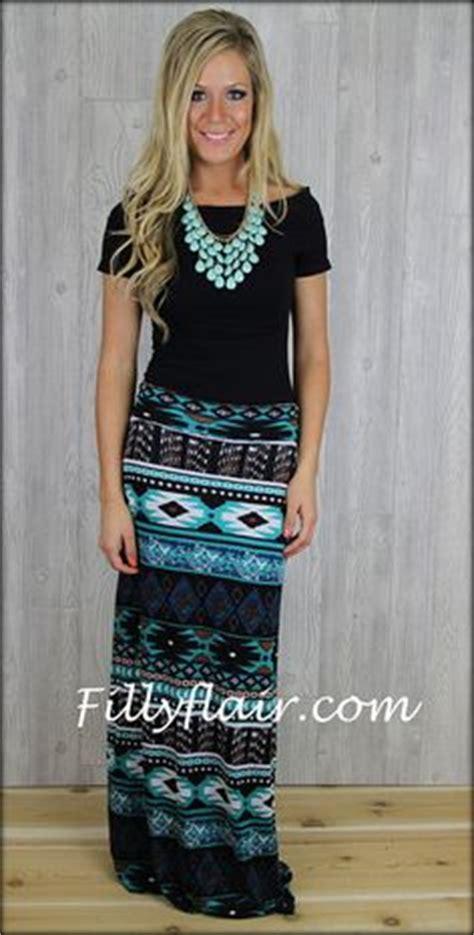 New Lalang Sleeve Dress Floral Splice Black Hgb curvy plus size seductive