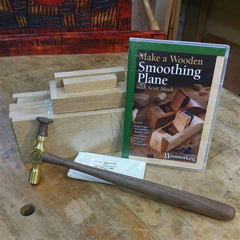 asheville woodworking school 22 popular woodworking tools asheville nc egorlin