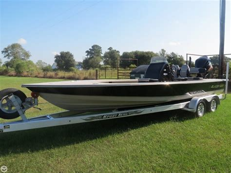 new bay boats for sale in texas blazer boats boats for sale boats