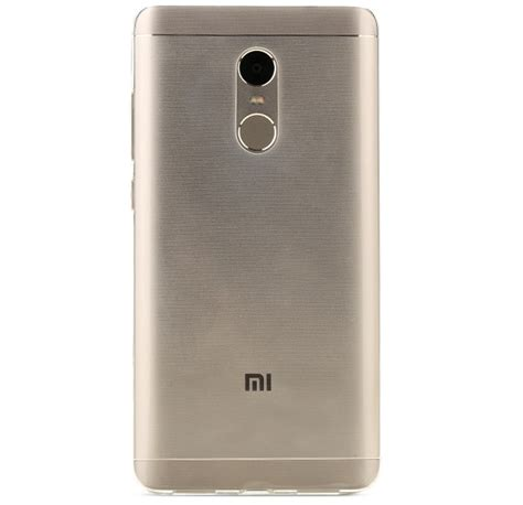 Matte Xiaomi Redmi Note 4 Soft Black Anti Minyak Softcasejelly top 10 cases for xiaomi redmi note 4 you can buy right now