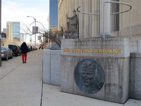 St Louis Circuit Court Search E Filing Arrives At St Louis Circuit Court St Louis Radio